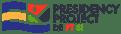 EUPP_SecondTrio_Logo