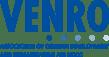 VENRO_Logo_2019_RGB_transparent_EN